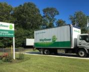 Barnes Moving & Storage